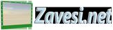 Link to the site zavesi.net